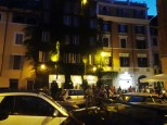 Rome by night 2