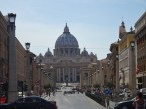 Saint Peter's Basisisk 6