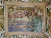 Vatican Museum 13