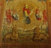 Vatican Museum 14