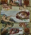 Vatican Museum 17