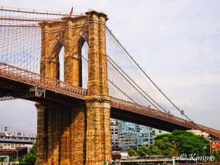 Brooklyn_Bridge_new