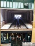 Highline_3_new