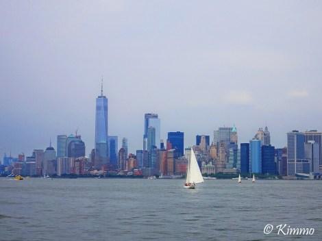 Skyline_NYC_3_new