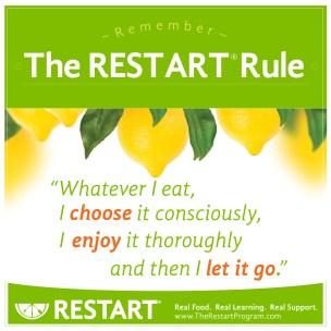 restart-rule