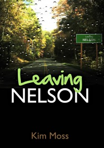leaving-Nelsonv cover