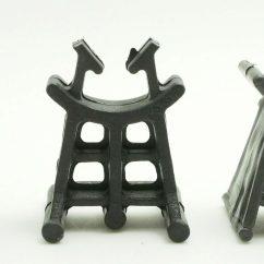 Rebar Chair Sizes Bar Seat Covers Heavy Duty  Kimmu