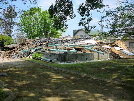 2016_Kumamoto_earthquake_Mr._Janes's_residence_1