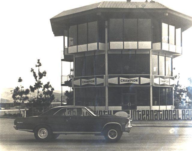 1966_at_OCIR_Tower[1]