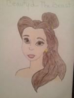 Drawings 004