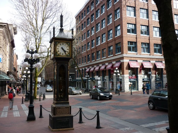 9 Famous Shopping Places In Vancouver - Kim Okran Isc-main