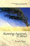 runningagainstthewindmedium.jpg
