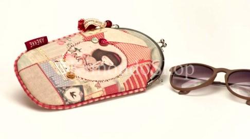 funda-gafas-anekke-paatchwork-1