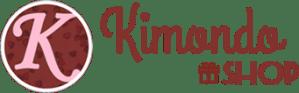 pack-carme-logo-1451832555