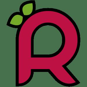 Raspbmc