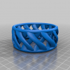 http://www.thingiverse.com/thing:7354