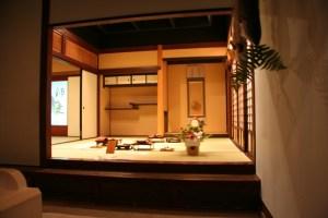 150101長崎歴史文化博物館