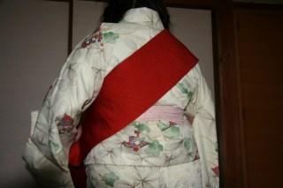 ninpu_obimusubi06