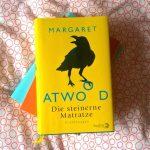 Margaret Atwood: Die steinerne Matratze