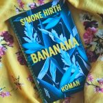 Simone Hirth: Bananama