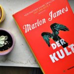 Marlon James: Der Kult