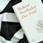 Robert Seethaler: Das Feld