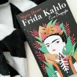María Hesse: Frida Kahlo. Eine Biografie
