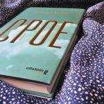 Donat Blum: Opoe