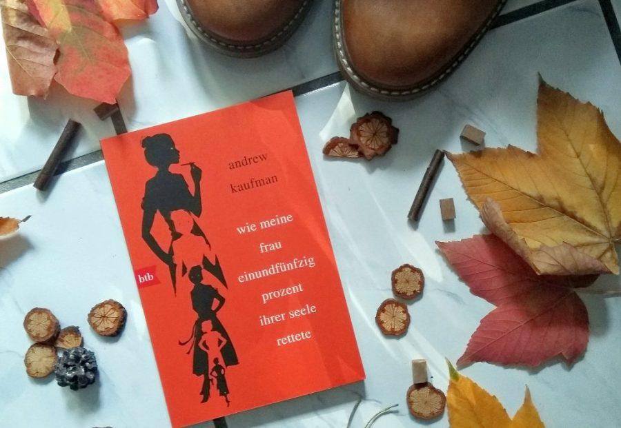 Mein #Bloggerliebling im Herbst