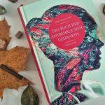 Das Buch der entbehrlichen Gedanken