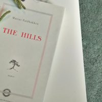 Kurz & Knapp: The Hills
