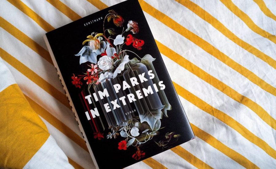 Tim Parks: In Extremis