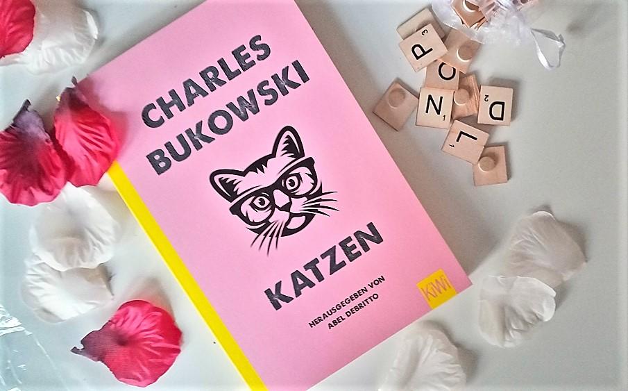 Viking World Poetry Day Bukowski