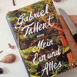 Harter Tobak! Gabriel Tallent: Mein Ein und Alles