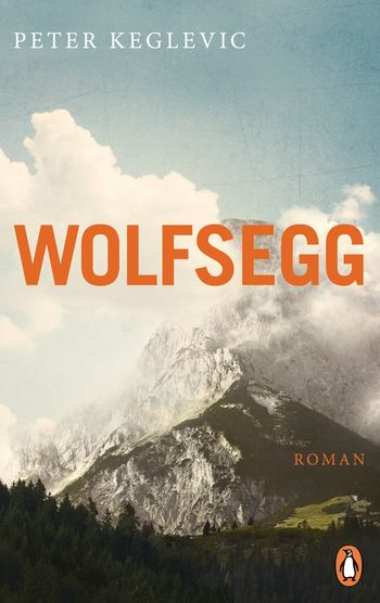 Peter Keglevic, Wolfsegg Coverq