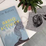 Karin Kalisa: Radio Activity