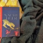 Yangsze Choo: Nachttiger