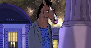 BoJack Horseman (c) Netflix