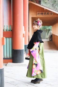 鎌倉 花のん 着物レンタル おすすめ
