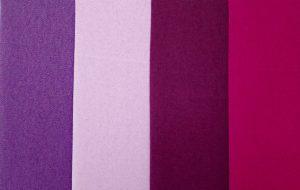 kimono personal color analysis