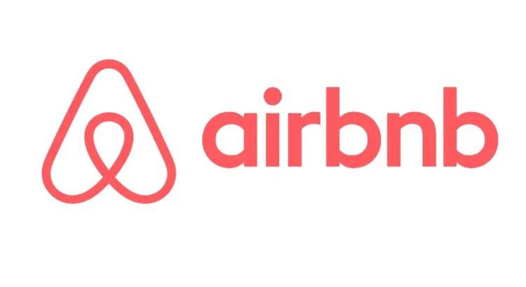 Airbnb-new-logo-2014