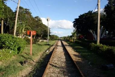 treinrails tren blindado santa clara