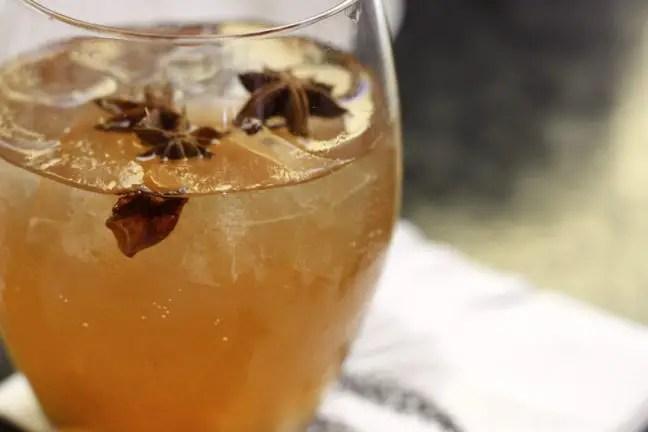 Goede cocktails? Check!