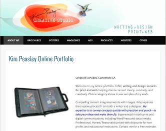 creativezazzwebsite