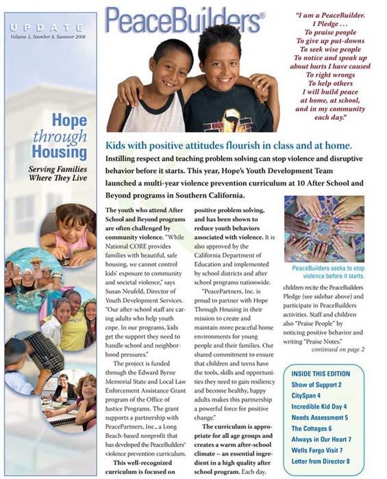 newsletter11-1