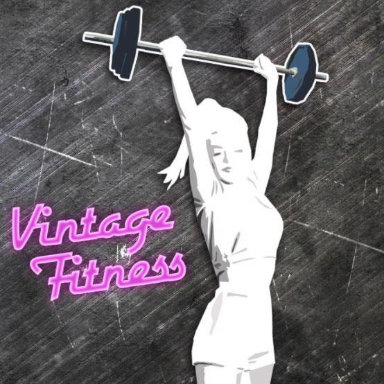 vintagefitlogo