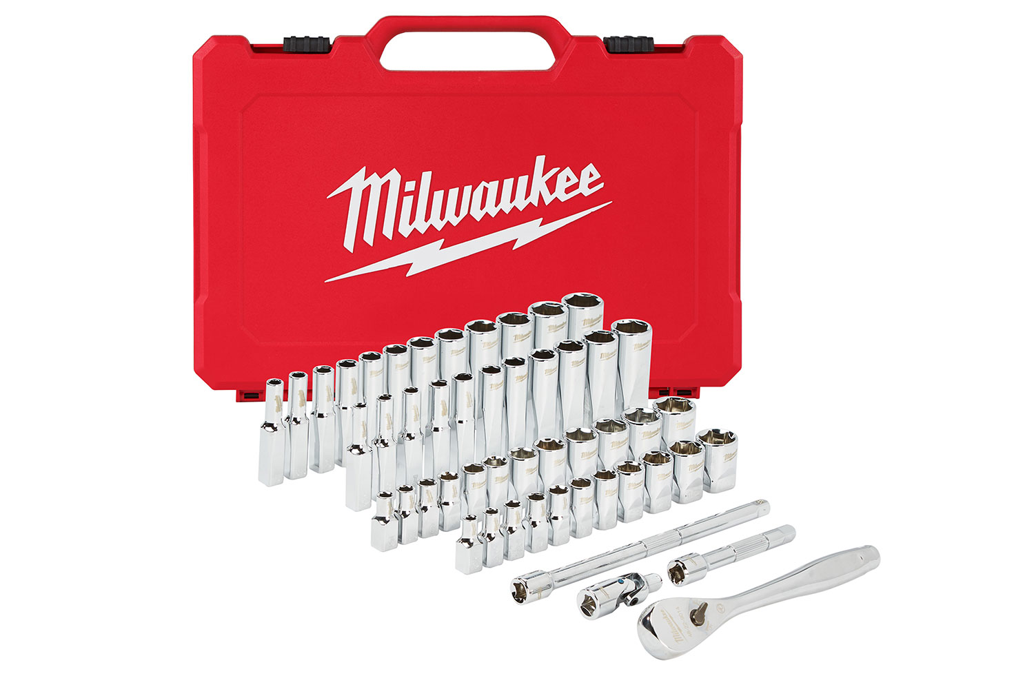 Our Selection of Milwaukee Tools - Kimps