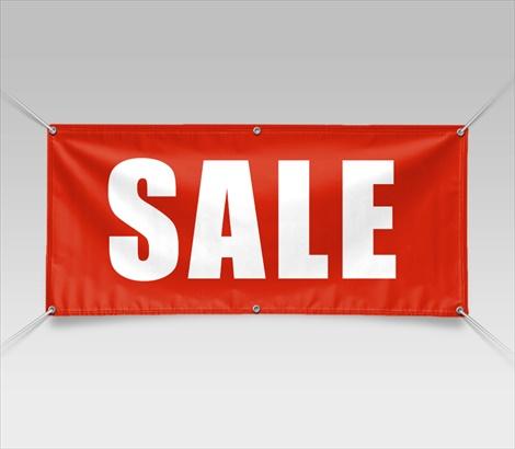 Sale: June Sales