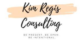 kimregis.com