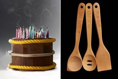 cake_sppons